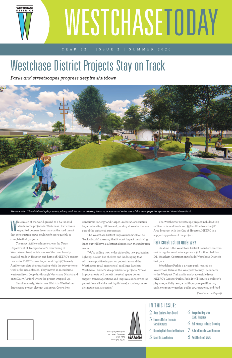 Westchase-Today-Summer-2019-for-Web
