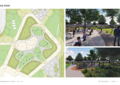 Woodchase Renderings for Website_Page_13