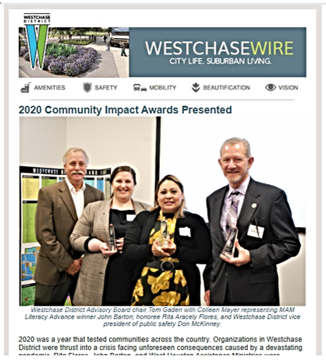 Westchase-District-The-Wire-2019-08-07